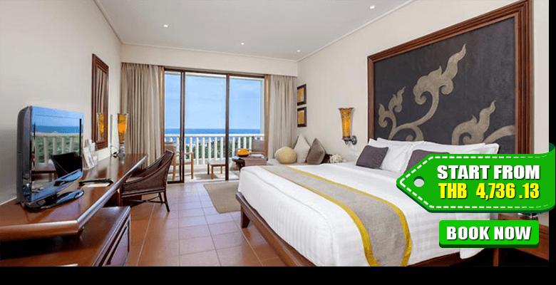 Moevenpick-Resort-&-Spa-Karon-Beach-Phuket-03