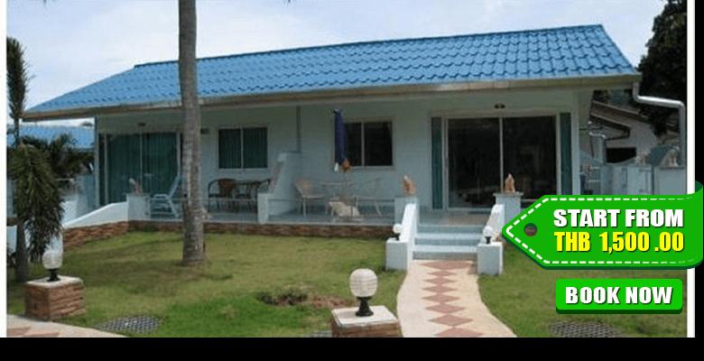 Nai-Harn-Green-Valley-Resort-01