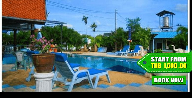 Nai-Harn-Green-Valley-Resort-02