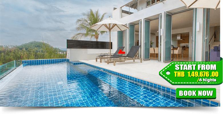 Napalai-Surin-Villa—an-elite-haven-02