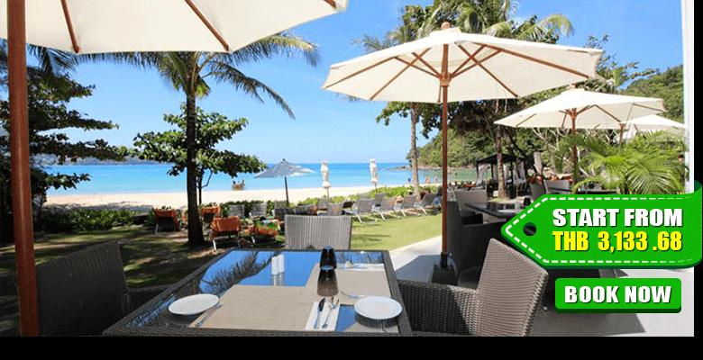 Novotel-Phuket-Kamala-Beach-02