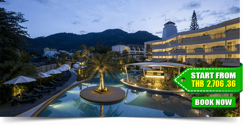 Novotel-Phuket-Karon-Beach-Resort-And-Spa-01