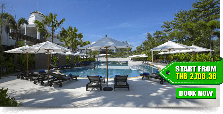 Novotel-Phuket-Karon-Beach-Resort-And-Spa-02