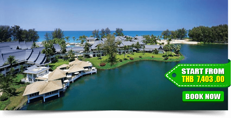 Outrigger-Laguna-Phuket-Beach-Resort-01