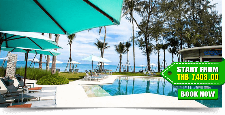 Outrigger-Laguna-Phuket-Beach-Resort-02
