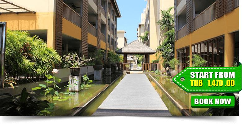 PGS-Hotels-Casa-Del-Sol-01