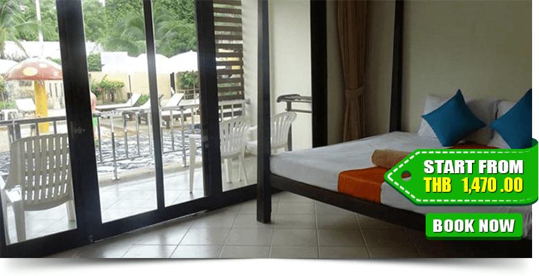 PGS-Hotels-Casa-Del-Sol-03