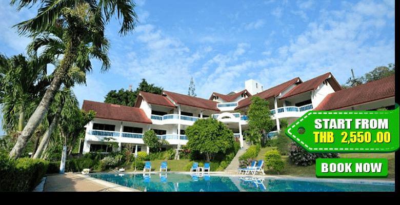 Pen-Villa-Hotel-01