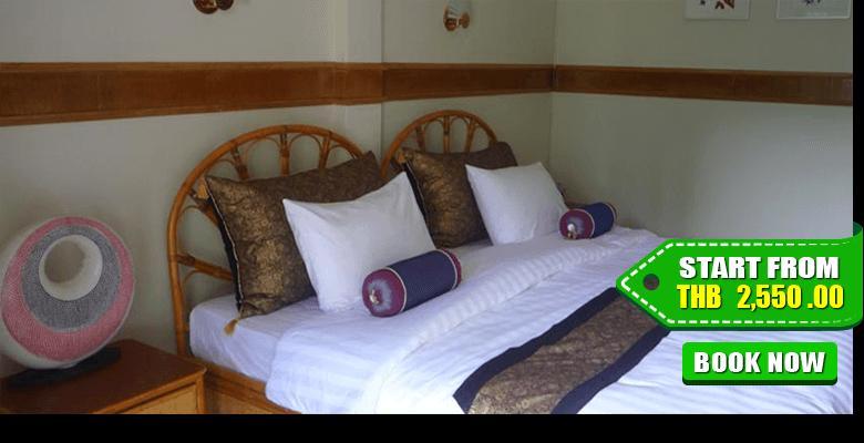 Pen-Villa-Hotel-03