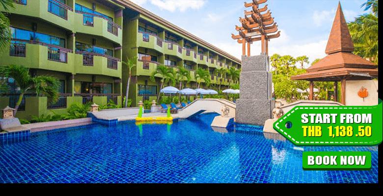 Phuket-Island-View-01