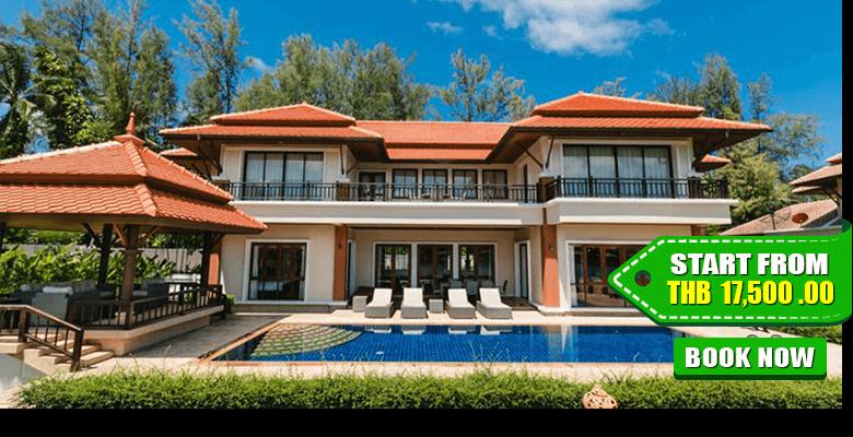 Phuket-Marbella-Villas-01