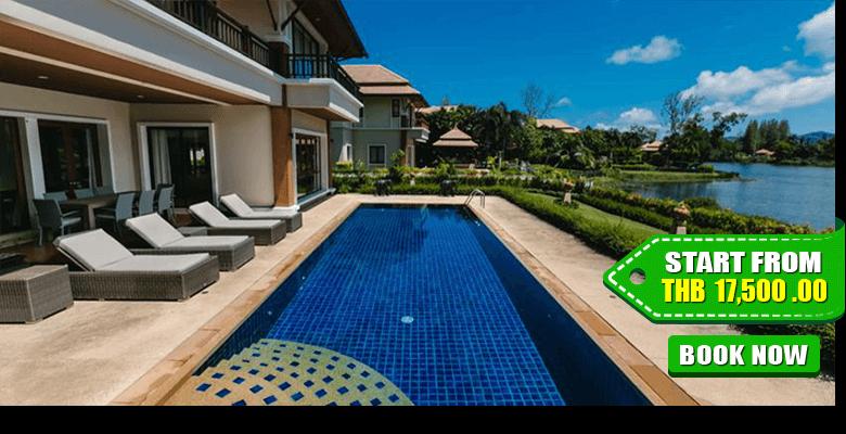 Phuket-Marbella-Villas-02