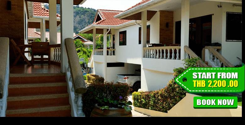 Phuket-Riviera-Villas-01