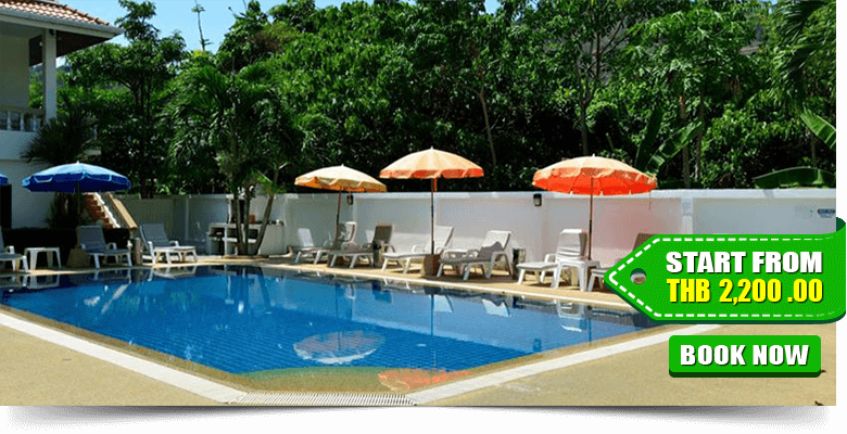 Phuket-Riviera-Villas-02