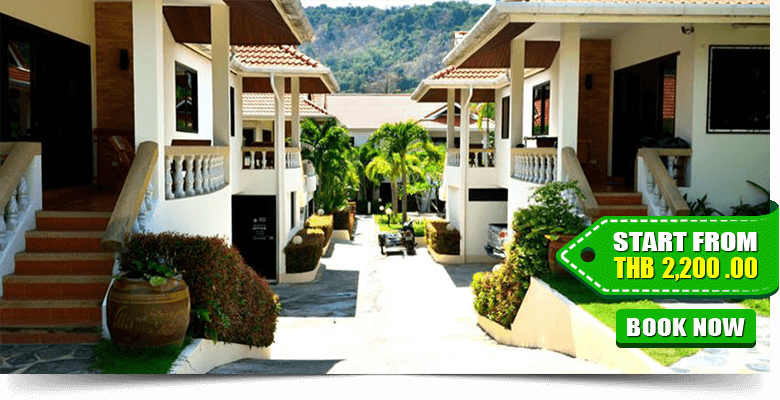 Phuket-Riviera-Villas-03
