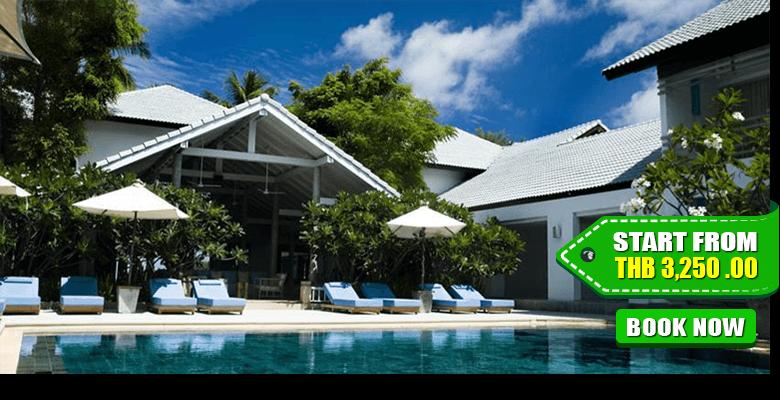 Ramada-Phuket-Southsea-02
