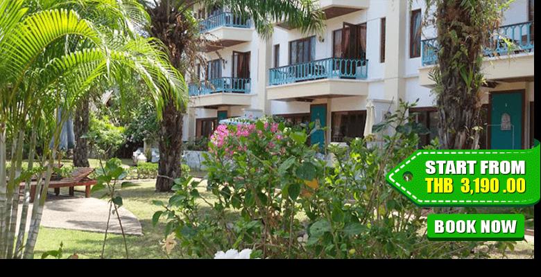 Royal-Embassy-Resort-01