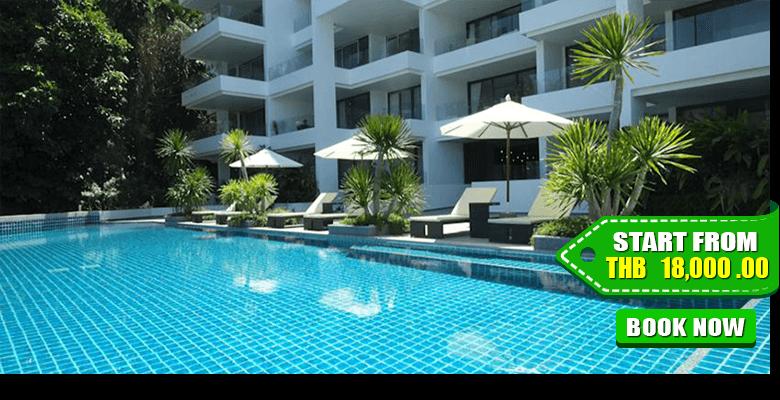 Sansuri-Phuket-01