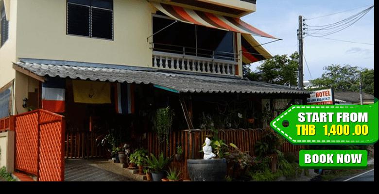 Similan-Hotel-01