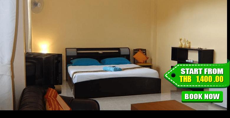 Similan-Hotel-03
