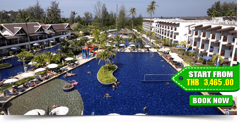 Sunwing-Resort—Kamala-Beach-02