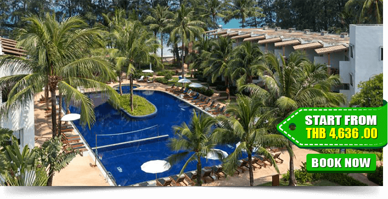 Sunwing-Resort-&-Spa-Bangtao-Beach-01
