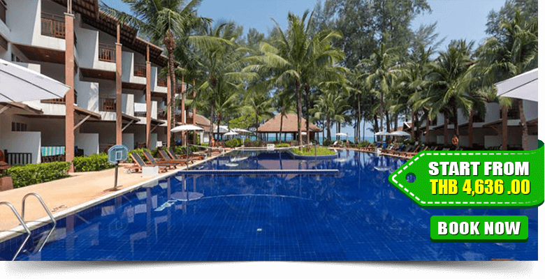Sunwing-Resort-&-Spa-Bangtao-Beach-02