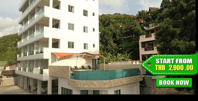 Surin-Sabai-Condominium-3-01