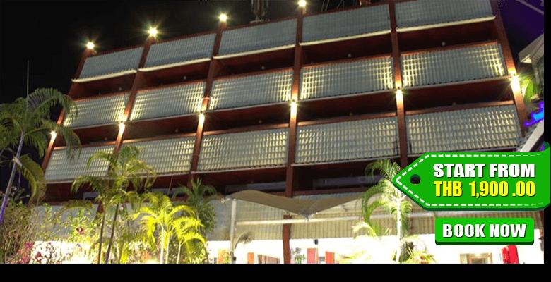 Surin-Sweet-Hotel-01