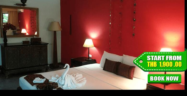 Surin-Sweet-Hotel-03