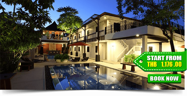 Surintra-Boutique-Resort-01