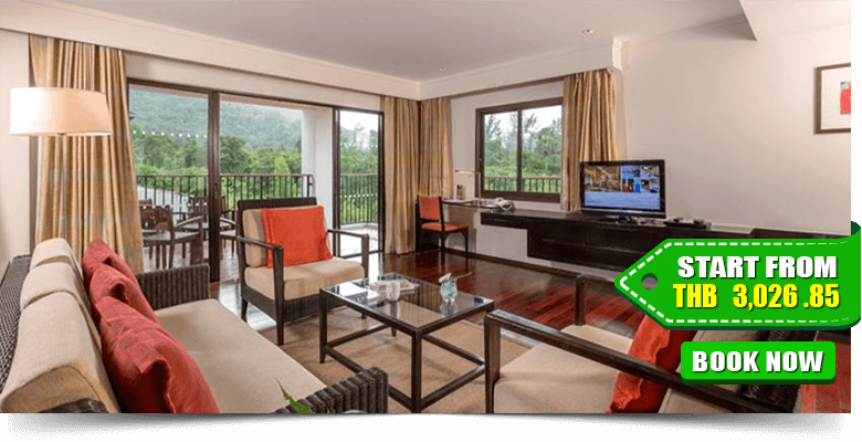 Swissotel-Resort—Phuket—All-Suites-01