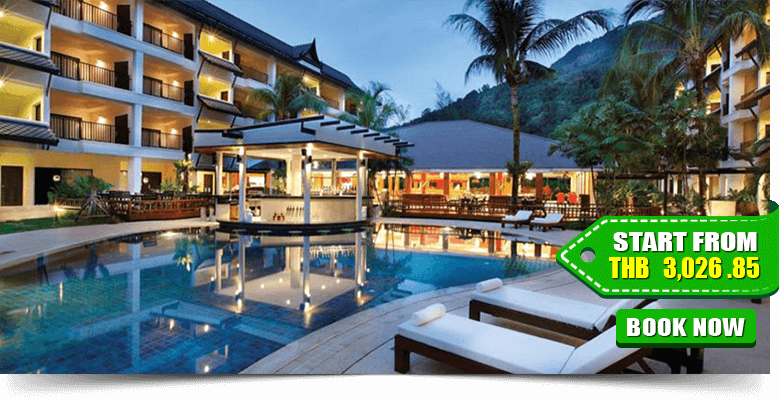 Swissotel-Resort—Phuket—All-Suites-02