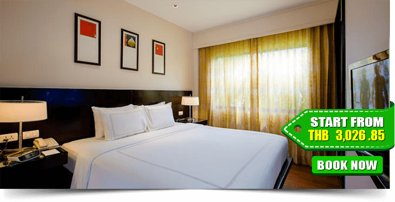 Swissotel-Resort—Phuket—All-Suites-03