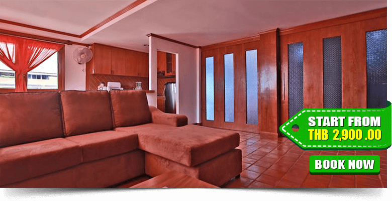 Taosha-Suites-Hotel-01