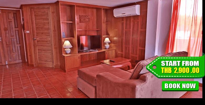 Taosha-Suites-Hotel-02