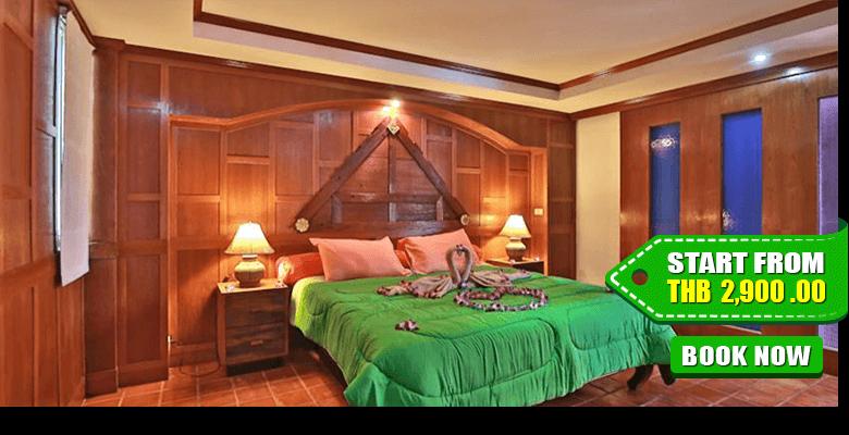 Taosha-Suites-Hotel-03