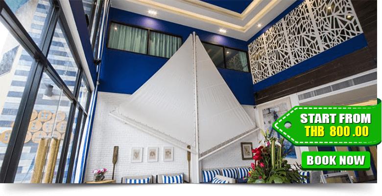 The-Blue-Pearl-Kata-Hotel-02