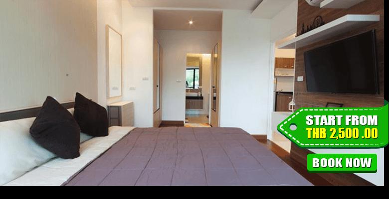 The-Lago-Condominium-03