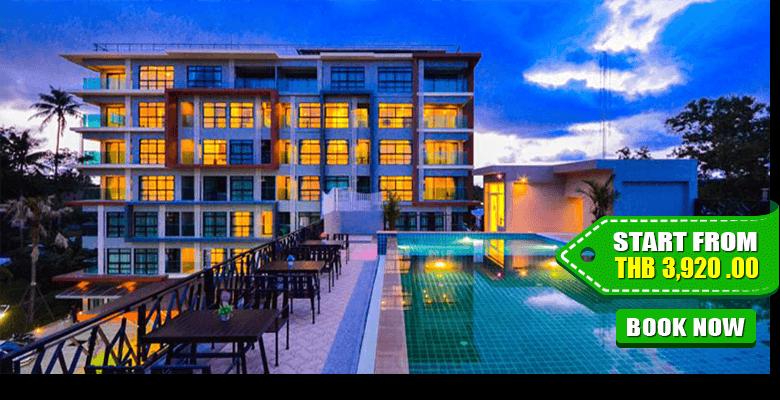The-Nice-Hotel-Bangtao-Beach-01
