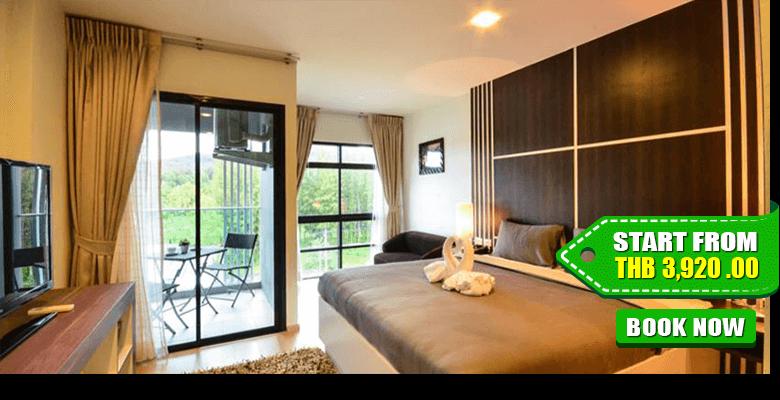 The-Nice-Hotel-Bangtao-Beach-03
