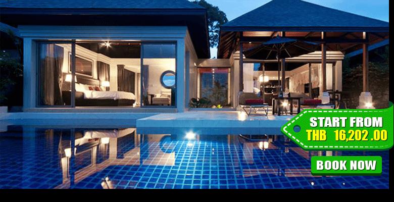 The-Pavilions-Phuket-01