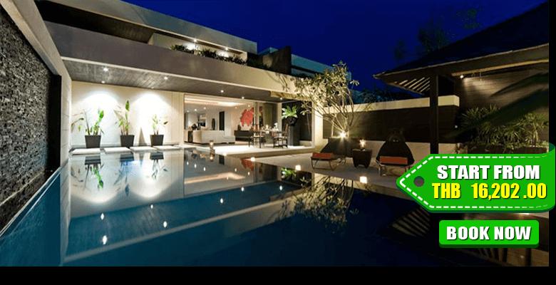 The-Pavilions-Phuket-02