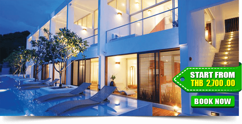 The-Quarter-Phuket-01