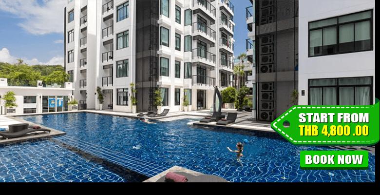 The-Regent-Kamala-Phuket-Hotel-01