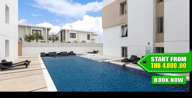 The-Regent-Kamala-Phuket-Hotel-02