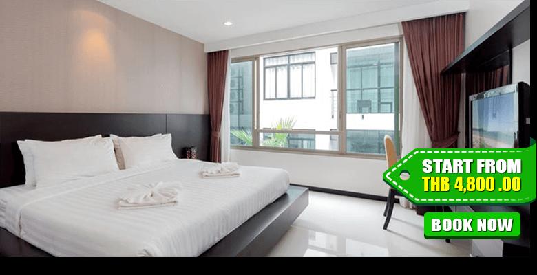 The-Regent-Kamala-Phuket-Hotel-03