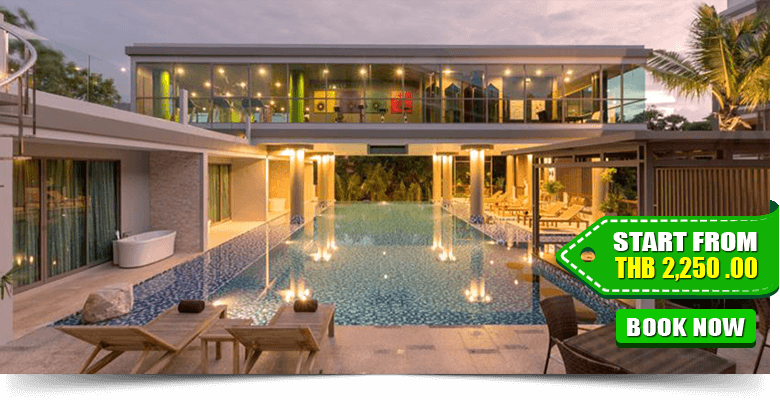 The-Regent-Phuket-Hotel-Bangtao-Beach-01