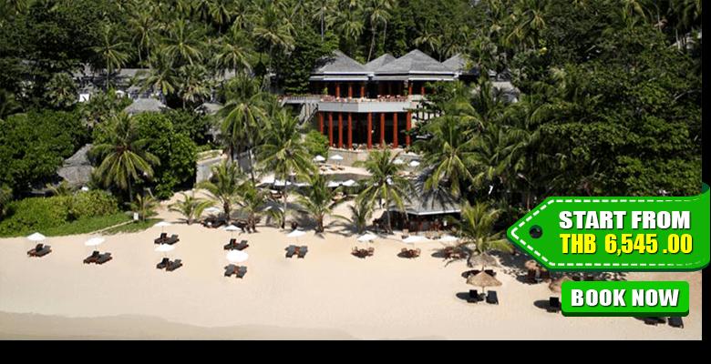 The-Surin-Phuket-01