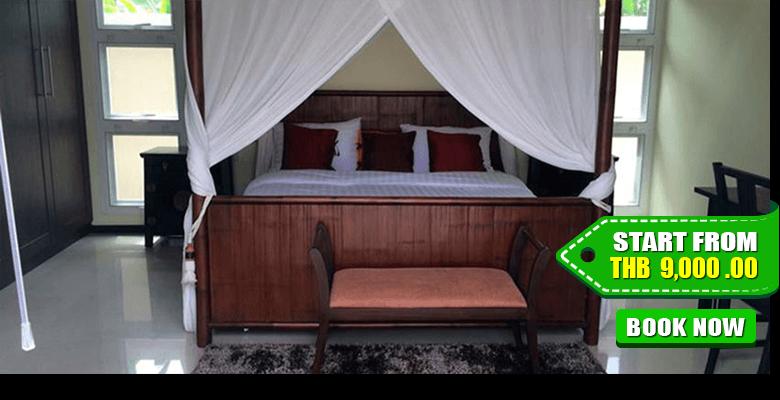 Three-Bedroom-villa-Tara-03